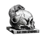 Rat-Rod-Studios-Logo